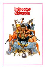 Nonton Streaming Download Drama Inspector Clouseau (1968) jf Subtitle Indonesia
