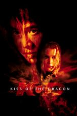 Nonton Streaming Download Drama Kiss of the Dragon (2001) jf Subtitle Indonesia