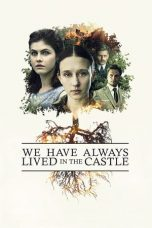 Nonton Streaming Download Drama We Have Always Lived in the Castle (2019) jf Subtitle Indonesia