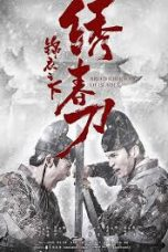 Nonton Streaming Download Drama embroidered spring knife under jinyi (2019) Subtitle Indonesia