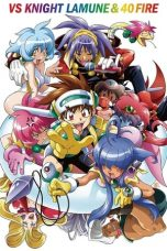Nonton Streaming Download Drama Knights of Ramune & 40 Fire (1996) Subtitle Indonesia