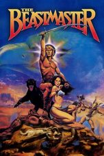 Nonton Streaming Download Drama The Beastmaster (1982) jf Subtitle Indonesia