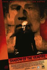 Nonton Streaming Download Drama Shadow of the Vampire (2000) jf Subtitle Indonesia