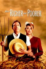 Nonton Streaming Download Drama For Richer or Poorer (1997) jf Subtitle Indonesia
