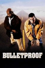 Nonton Streaming Download Drama Bulletproof (1996) jf Subtitle Indonesia