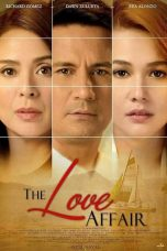 Nonton Streaming Download Drama The Love Affair (2015) jf Subtitle Indonesia