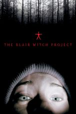 Nonton Streaming Download Drama The Blair Witch Project (1999) jf Subtitle Indonesia