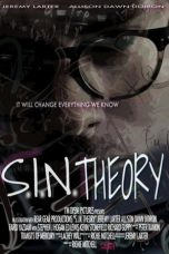 Nonton Streaming Download Drama S.I.N. Theory (2012) Subtitle Indonesia