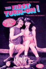 Nonton Streaming Download Drama The First Turn-On! (1983) Subtitle Indonesia