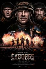Nonton Streaming Download Drama Cyborgs (2017) Subtitle Indonesia