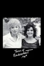 Nonton Streaming Download Drama Terms of Endearment (1983) jf Subtitle Indonesia