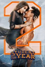 Nonton Streaming Download Drama Student of the Year 2 (2019) Subtitle Indonesia