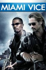 Nonton Streaming Download Drama Miami Vice (2006) jf Subtitle Indonesia