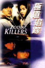 Nonton Streaming Download Drama Zodiac Killers (1991) jf Subtitle Indonesia