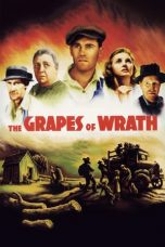 Nonton Streaming Download Drama The Grapes of Wrath (1940) jf Subtitle Indonesia