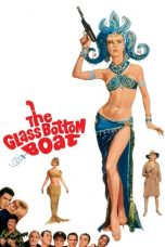 Nonton Streaming Download Drama The Glass Bottom Boat (1966) jf Subtitle Indonesia