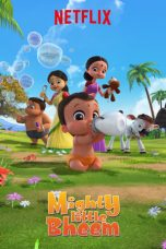 Nonton Streaming Download Drama Mighty Little Bheem (2019) Subtitle Indonesia