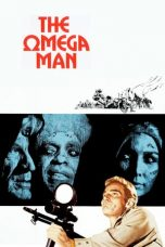 Nonton Streaming Download Drama The Omega Man (1971) Subtitle Indonesia