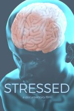 Nonton Streaming Download Drama Stressed (2019) gt Subtitle Indonesia