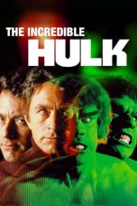 Nonton Streaming Download Drama The Incredible Hulk Season 01 (1978) Subtitle Indonesia