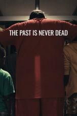 Nonton Streaming Download Drama The Past Is Never Dead (2019) Subtitle Indonesia