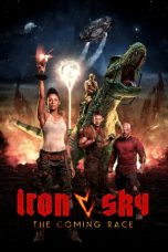 Nonton Streaming Download Drama Iron Sky: The Coming Race (2019) jf Subtitle Indonesia
