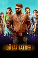 Nonton Streaming Download Drama The Great Father (2017) Subtitle Indonesia