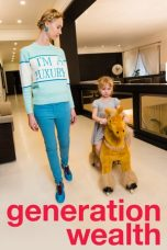 Nonton Streaming Download Drama Generation Wealth (2018) jf Subtitle Indonesia