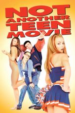 Nonton Streaming Download Drama Not Another Teen Movie (2001) jf Subtitle Indonesia