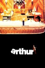 Nonton Streaming Download Drama Arthur (1981) jf Subtitle Indonesia