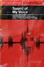 Nonton Streaming Download Drama Sound of My Voice (2011) jf Subtitle Indonesia