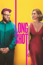Nonton Streaming Download Drama Nonton Long Shot (2019) Sub Indo jf Subtitle Indonesia