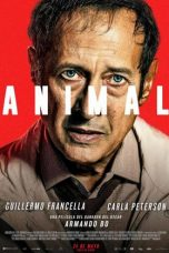 Nonton Streaming Download Drama Animal (2018) Subtitle Indonesia