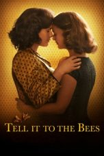 Nonton Streaming Download Drama Tell It to the Bees (2019) jf Subtitle Indonesia