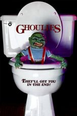Nonton Streaming Download Drama Ghoulies (1984) jf Subtitle Indonesia