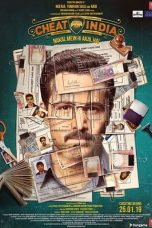 Nonton Streaming Download Drama Why Cheat India (2019) jf Subtitle Indonesia