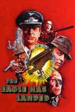 Nonton Streaming Download Drama The Eagle Has Landed (1976) jf Subtitle Indonesia