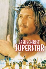 Nonton Streaming Download Drama Jesus Christ Superstar (1973) jf Subtitle Indonesia