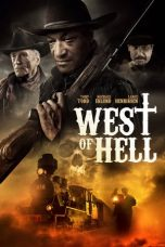 Nonton Streaming Download Drama West of Hell (2018) jf Subtitle Indonesia