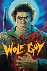 Nonton Streaming Download Drama Wolf Guy (1975) Subtitle Indonesia