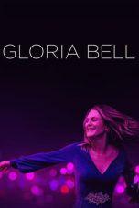 Nonton Streaming Download Drama Gloria Bell (2019) jf Subtitle Indonesia