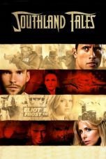 Nonton Streaming Download Drama Southland Tales (2006) jf Subtitle Indonesia
