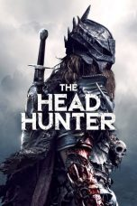 Nonton Streaming Download Drama The Head Hunter (2019) jf Subtitle Indonesia