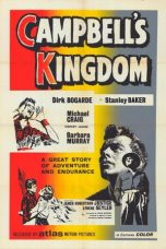 Nonton Streaming Download Drama Campbell's Kingdom (1957) jf Subtitle Indonesia