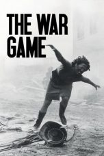 Nonton Streaming Download Drama The War Game (1965) jf Subtitle Indonesia