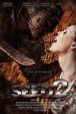 Nonton Streaming Download Drama Seed 2 (2014) Subtitle Indonesia