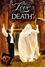 Nonton Streaming Download Drama Love and Death (1975) jf Subtitle Indonesia