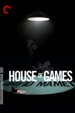 Nonton Streaming Download Drama House of Games (1987) jf Subtitle Indonesia