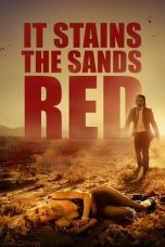 Nonton Streaming Download Drama It Stains the Sands Red (2016) jf Subtitle Indonesia