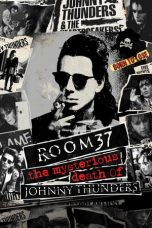 Nonton Streaming Download Drama Room 37 – The Mysterious Death of Johnny Thunders 9 (2019) Subtitle Indonesia